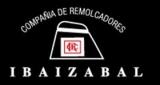 Remolcadores Ibaizabal
