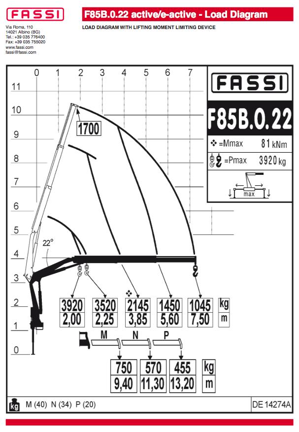 F85B_022_NL_LM